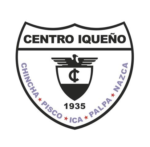 http://www.deportesenred.net/enlaces/escudosdeenlaces/centroiqueno.jpg